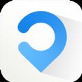 伴车星gps定位系统官网app