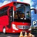 巴士运输模拟器2022