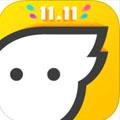 飞猪旅行官网app下载
