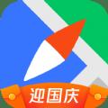 腾讯地图8.9.1