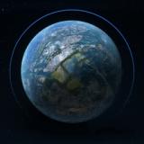 寻伴卫星街景地图