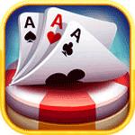 234娱乐棋牌v1.9