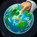 世界盒子0.18.0