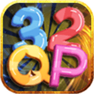 33qp棋牌游戏