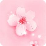 桃花社区视频