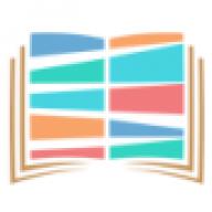 ePUBee电子书库