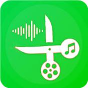音频软件铃声编辑