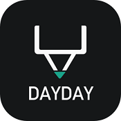 DayDay日记