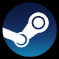 Steam微信支付手机客户端