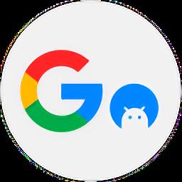 谷歌五件套