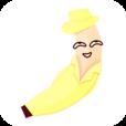 香蕉赚钱视频