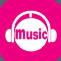 咪咕音乐客户端2015下载安装