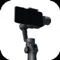 Capture2 app下载官方