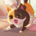 养猫合成记游戏