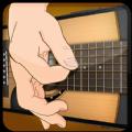 吉他调音器app下载