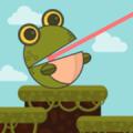 青蛙点点点