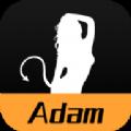 Adam交友app