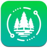 数字园林平台