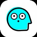 脸球社交app官方