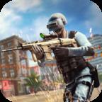 FPS Shooting Game