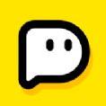 Duck社交app
