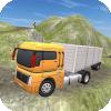 山地卡车驾驶模拟器