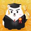 多彩校园app