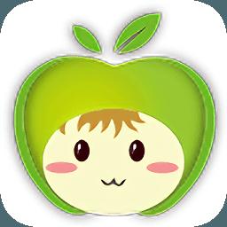 青苹果生鲜