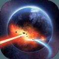 星战模拟器2021因果要塞