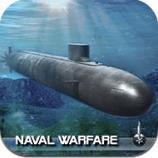 潜艇模拟器海战