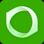 绿茶浏览1.0