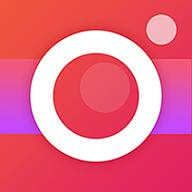 萌哒相机1.0