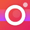 萌哒相机app1.0