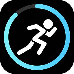 运动跑步计步1.0
