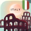 意大利奇迹之地1.0