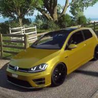 真实驾驶模拟器1.0