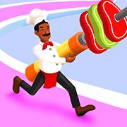 汉堡大餐游戏下载1.0