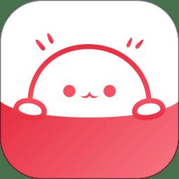 糖罐社区app