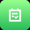 轻荷任务管理app