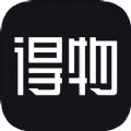 得物app官方下载安装2021