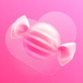 甜甜视频社交app下载软件