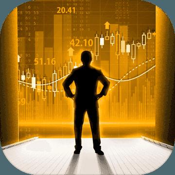 金融帝国都市商战模拟经营手游
