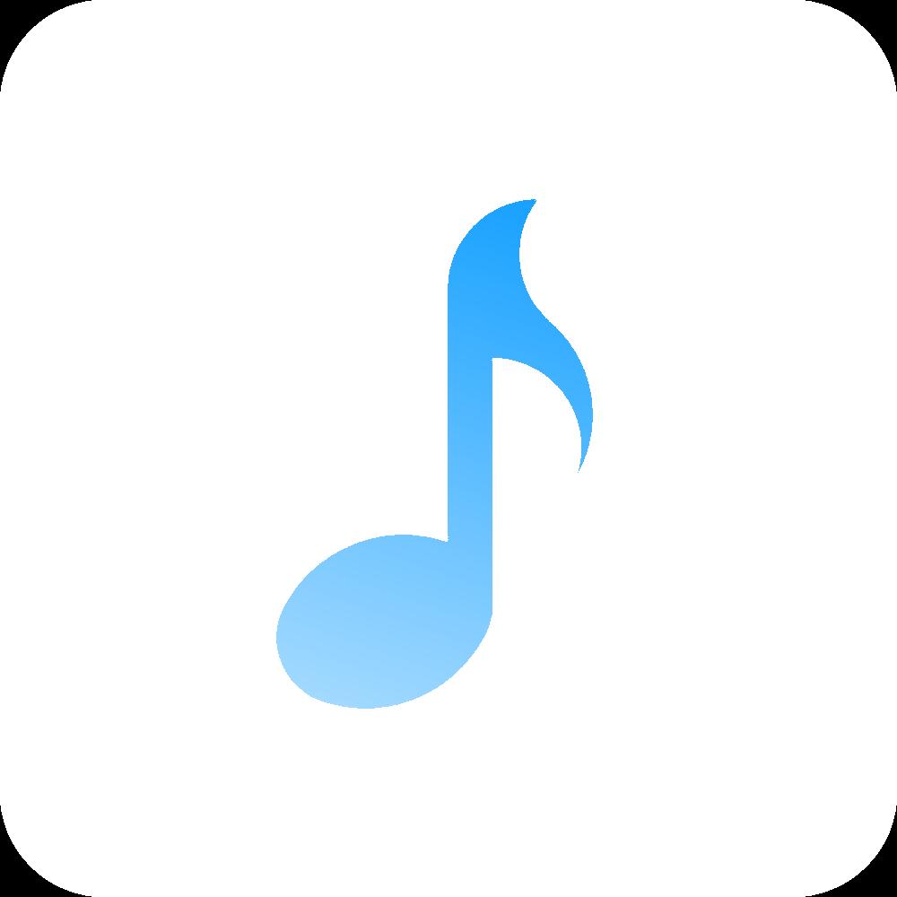 歌词适配app