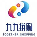 九九拼购3.0拼团赚钱app