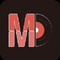 萌动音乐相册app1.0