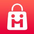 恋侬新零售平台app官方