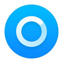 联想浏览器app