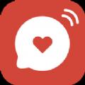 约见社区平台app