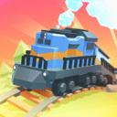 不可能的火车