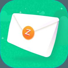 展信app